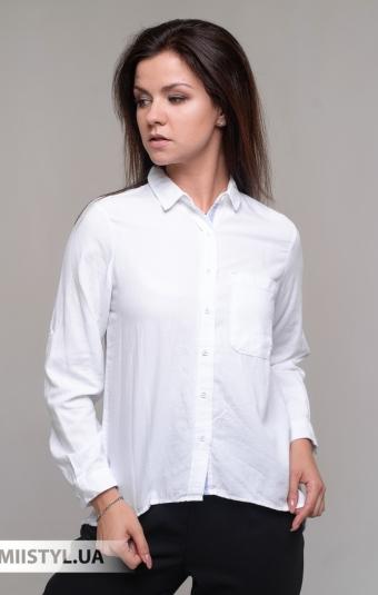 Блуза Estero Ragazza 3434 Белый
