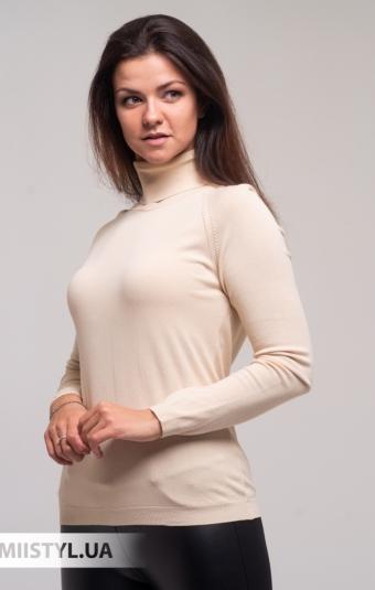 Гольф Barbara Aluisi 5541 Ваниль