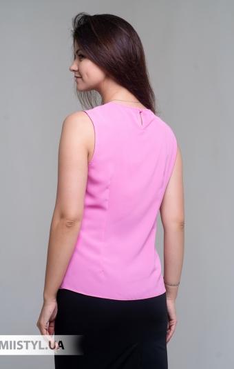 Блуза Seul 51026 Розовый