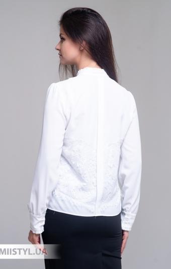 Блуза Perzoni 4488 Белый