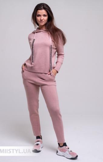 Костюм Lara GB95774 Розовый