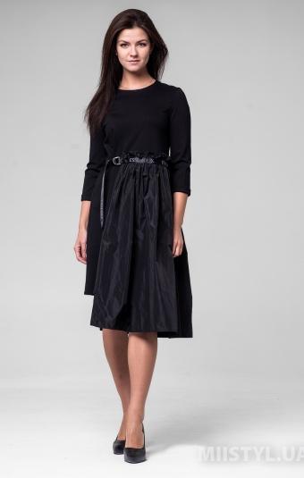 Платье Imperial A9990168I Черный