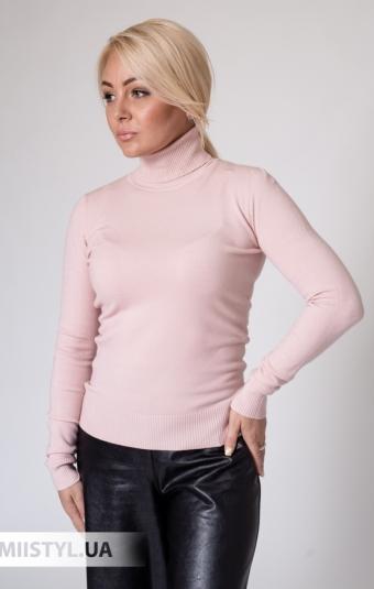 Блуза Meissi 4000 Белый/Синий/Принт