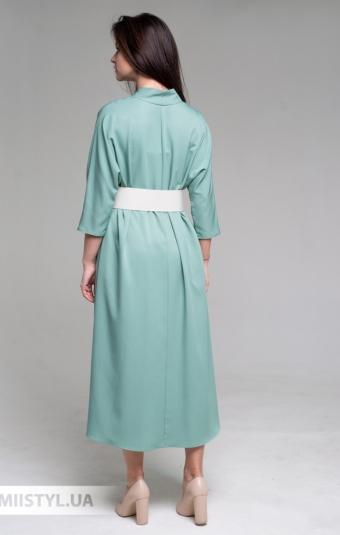 Платье Imperial AAWBZHL Мятный