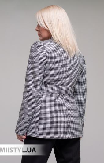Платье Azalea 2538 Черный