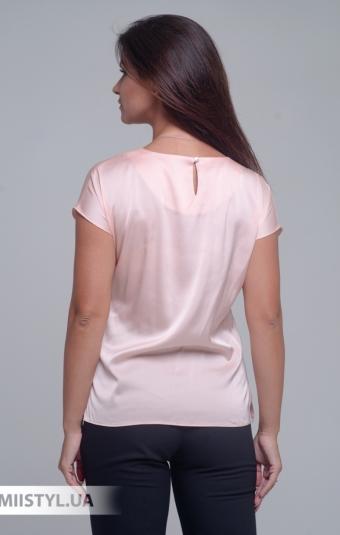 Блуза Merkur 0595049 Пудра