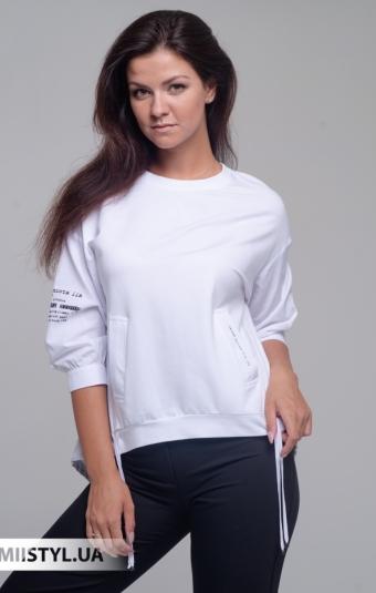 Блуза Perzoni 4382 Белый