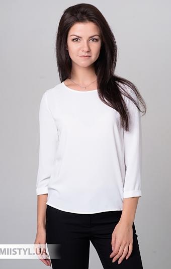 Блуза Pretty Lolita 12864 Белый
