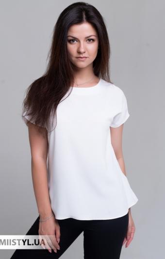 Блуза Merkur 0295038 Белый