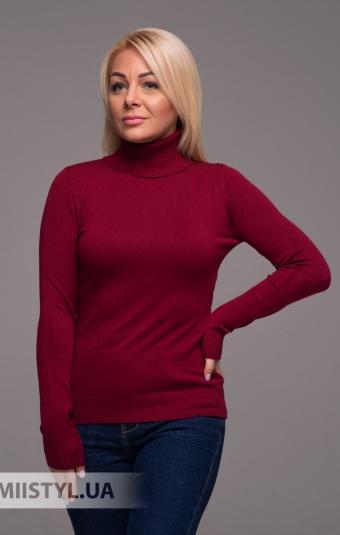 Блуза Alise 1662 Черный/Принт
