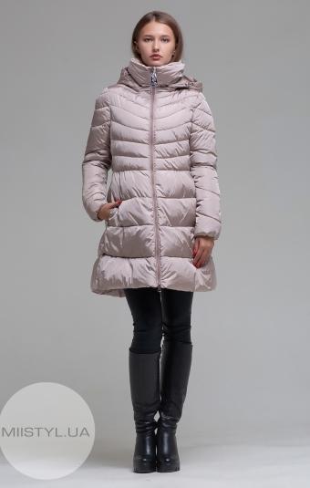 Куртка Monte Cervino 952 Бежевый
