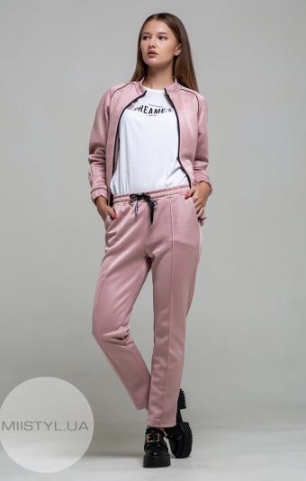 Костюм Imperial F601WEE/PVF7WEE Розовый