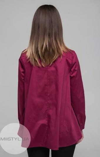 Блуза Imperial CED4WFN Фукция