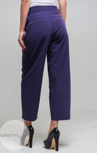 Брюки Imperial PUW5WGQ Фиолетовый