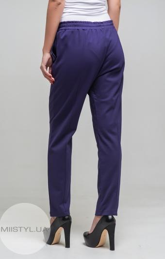 Брюки Imperial PTU9WFS Фиолетовый