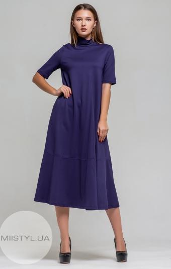 Платье Imperial AYY9WFS Фиолетовый