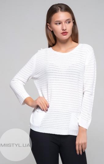 Блуза HZ 6030 Белый