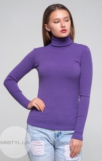 Гольф Giocco 12354 Фиолетовый