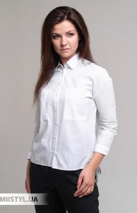 Блуза So Sweet 25901 Белый