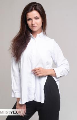 Блуза Estero Ragazza 3407 Белый