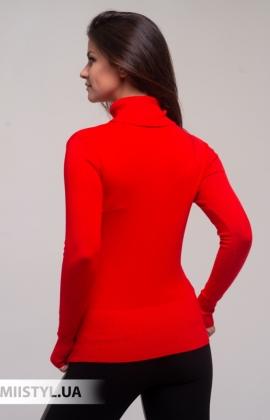 Гольф HZ 3014 Красный