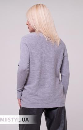 Блуза Fusion 5379 Молочный