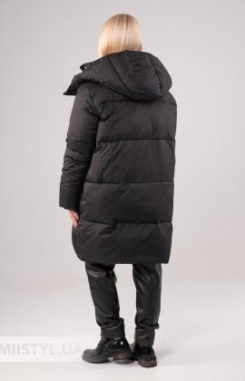 Платье Lady Morgana 4829 Серый/Желтый/Клетка