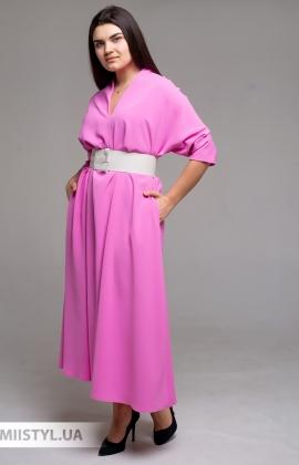 Платье Imperial AAWBZHE Розовый