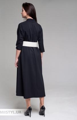 Платье Imperial AAWBZHL Черный