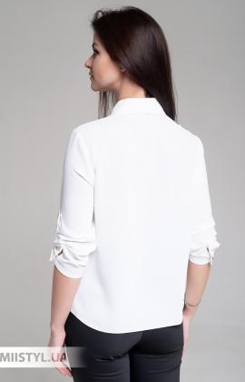 Блуза Meissi 3033 Белый