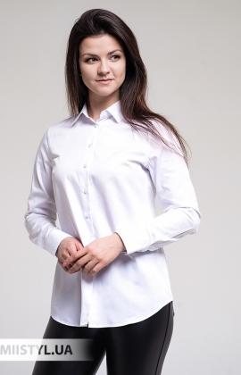 Блуза Ingvar BL-09/090 Белый