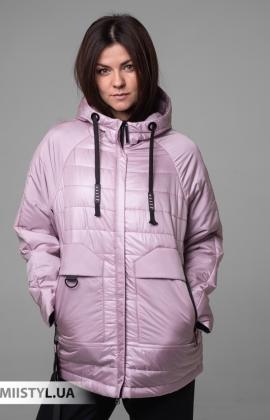 Куртка Peercat 20-583 Пудра