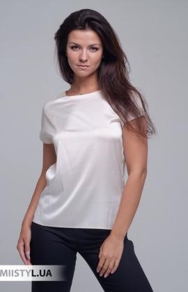 Блуза Merkur 0595049 Бежевый