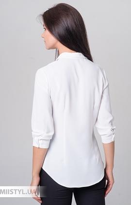 Блуза Merkur 0299029 Белый