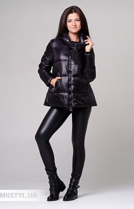 Куртка Rinascimento GFC0092363003 Черный