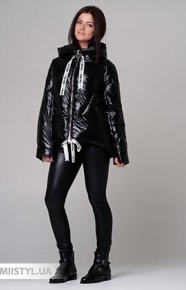 Куртка MC 8915 Черный