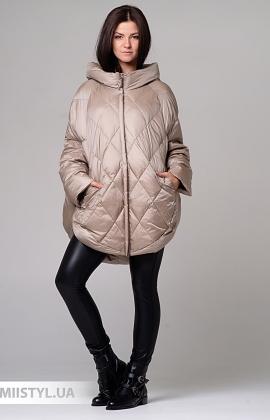 Куртка Paquito 926 (п) Бежевый