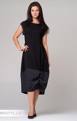 Платье Imperial A990082I Черный
