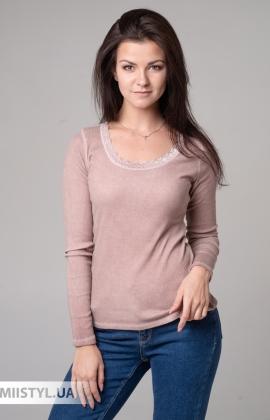 Блуза Nest 3180 Пудра