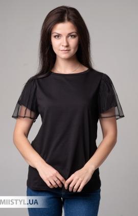 Блуза Imperial TD25YAG Черный