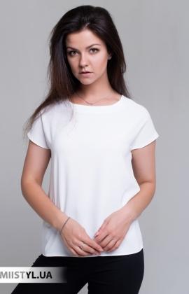Блуза Merkur 0296038 Белый