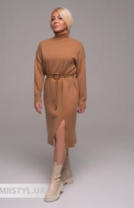 Шорты Water Jeans X7762-6 Красный