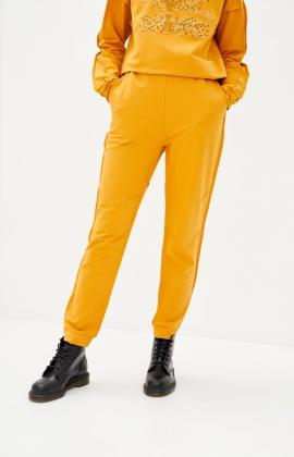 Костюм RMD2250-20DS Желтый