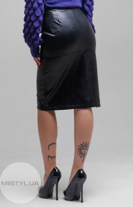 Юбка Rinascimento 0015974 Черный