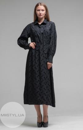 Платье Rinascimento 0089203 Черный