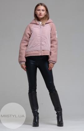 Куртка Imperial V9990013G Розовый
