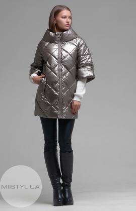 Куртка Queen Drama 270 Бронзовый