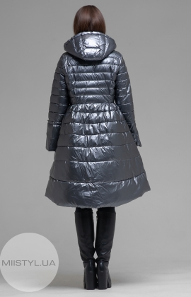 Куртка Monte Cervino 913 Серый