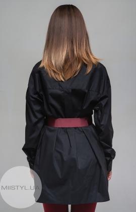 Блуза Imperial CHF5WPB Черный