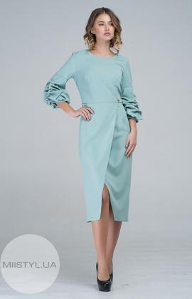 Платье Moi Angel 6225 Светло-мятный